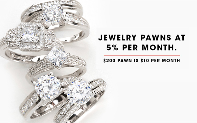 national jewelry loan milford ct pawn shop orange ct